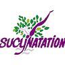 ES Sucy Natation